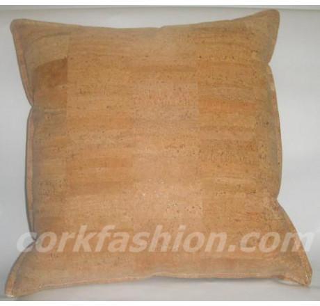 Cork pillow (model 3D-CPN410A) from the manufacturer 3Dcork